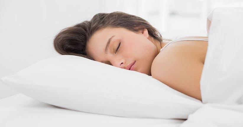 Cuscino cervicale – i modelli migliori